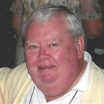 "James H. ""Jim"" Loftus"