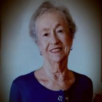 Virginia Longoria