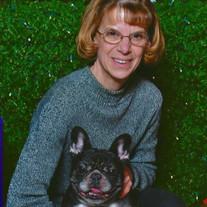 Carol  F.  Williams