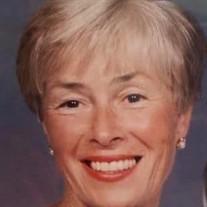 Donna Marie Doran Root Dennett
