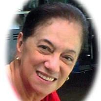 Mayra J. Ortiz Ortiz