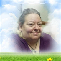 Charlene Raye Mefford