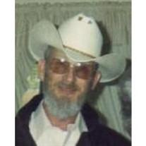 Richard B. Shultis