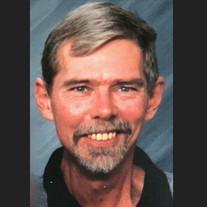 Bruce Earl Shelar