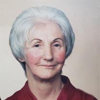 Frances H. Myer