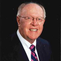 John  E Kohrs