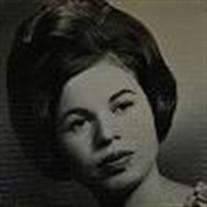 Felitsa Toscidis