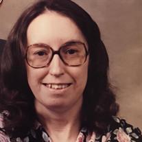 Kaye Warren