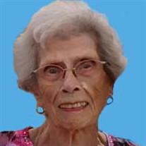 Elma L. Alcorn