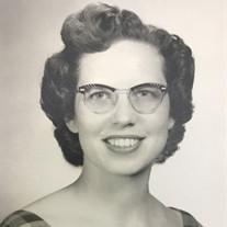 Phyllis Ann Reeck Schaaf