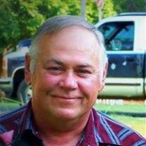 Rick G. Nelson