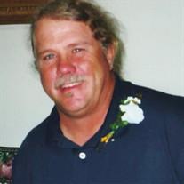 Randy L. Nathan
