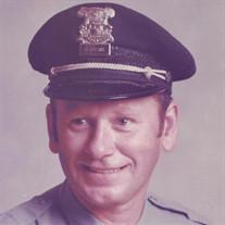 James R. DeVolder