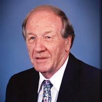 """John """"Jack"""" J. Forbes Jr."""