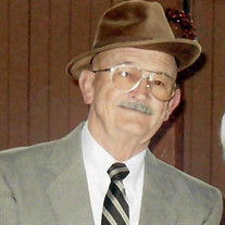 Michael E. Reese