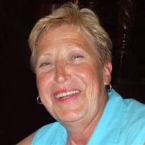 Marian Val Kitt