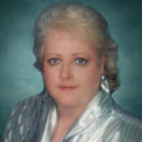 Marsha Harris Poore