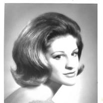 Sue Ahlvin