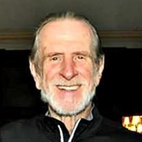 David Andrew Pitel