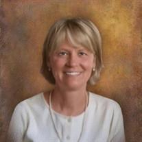 Lois J. Barber