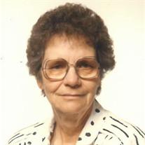 Hilda Murri