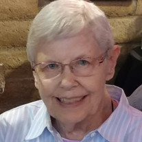 Lois Ann Hecker