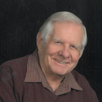 Robert C. Parks