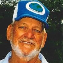 Mr. Charles Edwin Cox