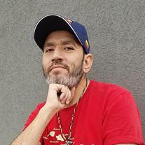 David Climent