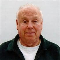 Ronald Allen Moe