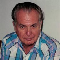 Edwin  J.  Clark  Sr.