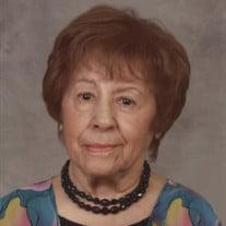 Helen  Mary  Solano