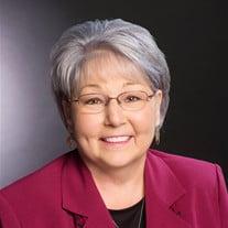 Linda S.  Smith