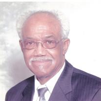 Mr  Luther Lee Pyles Sr  Obituary - Visitation & Funeral