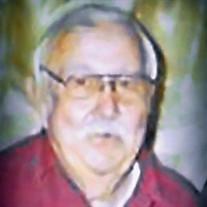 Thomas Doyle, age 82, of Ashland, MS