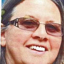 Mrs. Kathleen Bell Davis-Noblitt