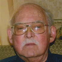 Larry Barnes