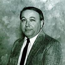John Joseph Hoso