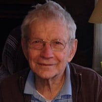 Eugene Lewkowski