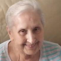 Diane Abernathy