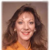 Shelia Darlene Miller Daniel