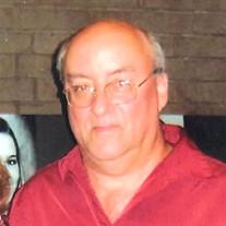 George T. Bendell