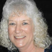 Mrs. Cyndee Hanes