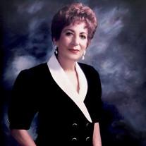 Consuelo Enriqueta Campillo-Montano