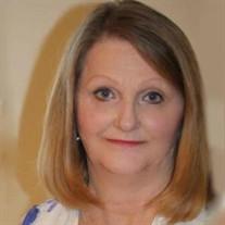 Kay Duvall