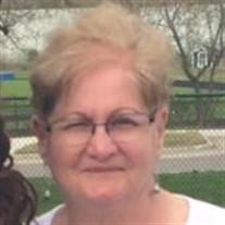 Ernestine Vacik