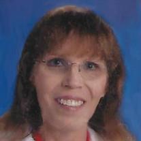 Debra Ann Law