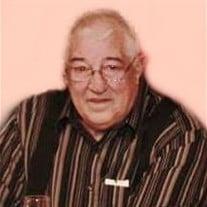 Bruce Lawson Allison