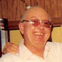 David J. Guthrie
