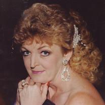 Rita Faye Henson